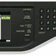 MX-B382sc_P