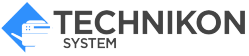 Technikon System
