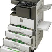 MX-M316N_paper_capacity